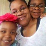 Photo for Babysitter Needed For 3 Children In Detroit.