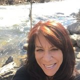 Susan H.'s Photo