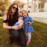 Photo for Part-Time Nanny Needed For 2 Children In Fountainville Pa