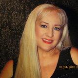 Paula L.'s Photo