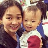 Jianghui W.'s Photo