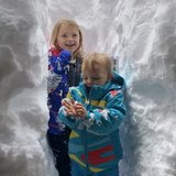 Photo for Babysitter Needed For 2 Children In Placerville