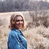 Abigail N.'s Photo