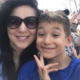 Photo for Part Time Sitter/PCA Needed  $12.65/hr  Weekend Evenings