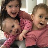 Photo for Patient, Happy & Bi-lingual Nanny