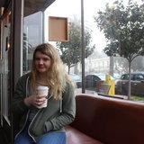 Sarah M.'s Photo