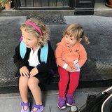 Photo for Nanny Needed For 2 Children In New York