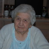 Photo for Companion Care Needed For My Mother In Beltsville