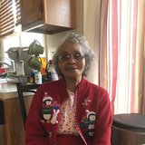 Photo for Companion Care Needed For My Grandmother In Laurel