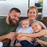 Photo for Nanny Needed In Bayport, MN.