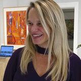 Heather R.'s Photo