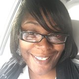 Valarie A.'s Photo