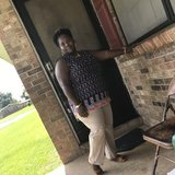 Kenitha C.'s Photo