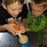 Photo for Babysitter Needed For 2 Children In Lakewood