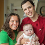 Photo for Home Nurse For Ventilated, Trach Baby