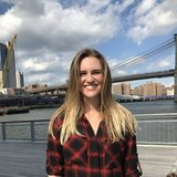 Rebecca G.'s Photo