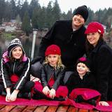 Photo for Nanny Position Available  For 3 Children In Port Orchard