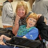 Photo for Needed Special Needs Caregiver In Medford