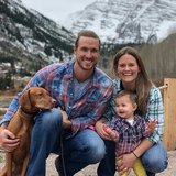 Photo for Nanny Needed For 1 Child In Pagosa Springs.