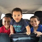 Photo for Nanny Needed For 3 Children In Cocoa
