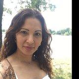 Yaritza A.'s Photo