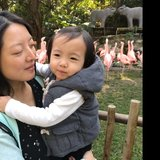 Photo for PT Nanny Needed In Los Angeles 90036