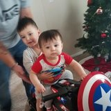 Photo for PT Nanny/Babysitter Needed For 2 Young Children In Orting