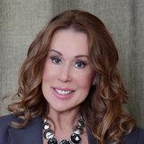 Barbara P.'s Photo