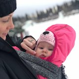 Photo for Nanny Needed For 1 Child In North Pole
