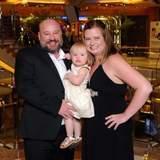 Photo for Babysitter Needed For 1 Child In Boise.