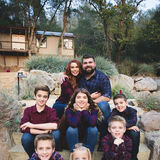 Photo for Nanny Needed For My Children In St. Helena