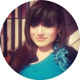 Adriana B.'s Photo