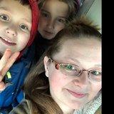 Photo for Babysitter Needed For 2 Children In Salem
