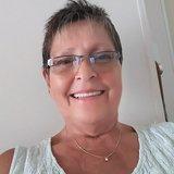 Linda L.'s Photo