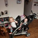 Photo for Patient, Energetic Babysitter Needed For 2 Children In Ruskin