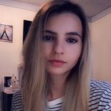 Francesca T.'s Photo
