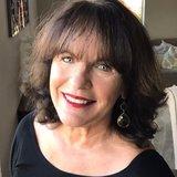 Carla E.'s Photo