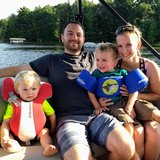 Photo for Nanny Needed For 3 Children In Wisconsin Rapids