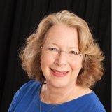 Susan B.'s Photo