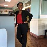 Maliyah C.'s Photo