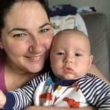 Photo for Responsible, Energetic Nanny Needed For 1 Child In Greensburg