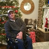 Photo for Incomplete Quadriplegic Need Help Getting Up I'm Ready For The Day