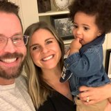 Photo for Patient, Loving Nanny Needed For 1 Child In Nashville
