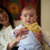 Photo for Babysitter Needed For 1 Child In Kingston.