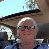 Darlene S.'s Photo