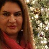 Zahra S.'s Photo