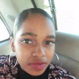 Roniyah B.'s Photo