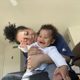 Photo for Caring, Patient Nanny Needed For 1 Child In Garland
