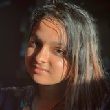 Divya H.'s Photo