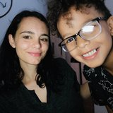 Kelcey M.'s Photo